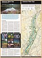 Delaware Water Gap National Recreation Area, Pennsylvania and New Jersey, official map and guide LOC 90685104.jpg