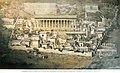 Delfos, museo 01.jpg