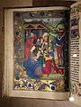 Delft, breviario di beatrice van assendelft, 1485, 02.jpg