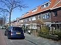 Delft - 2013 - panoramio (732).jpg