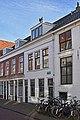 Delft Molenstraat 5.jpg