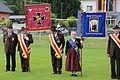 Dellach(14744790116).jpg