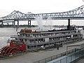 Delta Queen trip 11-2007 022.jpg