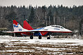 Demo flights in Kubinka (553-09).jpg