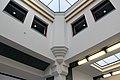 Den Haag - Gemeentemuseum (39820364351).jpg