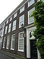 Den Haag - Juffrouw Idastraat 7A.JPG