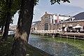 Den Helder 09 2013 - panoramio (2).jpg