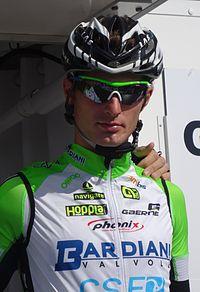 Denain - Grand Prix de Denain, le 17 avril 2014 (A159).JPG