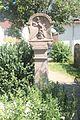 Denkmal Helmstadt, Bildstock, Im Sprüngel, Aktennummer D-6-79-144-13.jpg