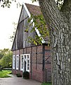Denkmalliste Rosendahl Nr. 31 Wohnhaus.jpg