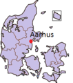 DenmarkCityOfAarhus-viol-reddot-t.png
