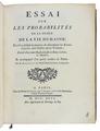 Deparcieux - Essai sur les probabilités, 1746 - 145.tif