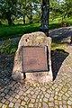 Der Alde Gott lebt noch (Sasbachwalden) jm53025 ji.jpg