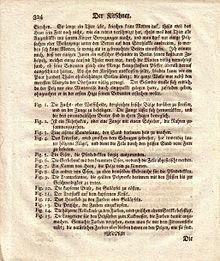 Der Kirschner Seite 324.jpg