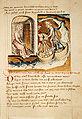 Der Nibelungenhort wird nach Worms gebracht Hundeshagenscher Kodex.jpeg