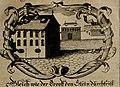 Der geistliche Seelen-Artzt, versehen mit General-Artzney - wieder alle erdenckliche Melancholey, auf den jetzigen Welt-Stand gerichtet - auss dem Grund göttlicher H. Schrifft, der Heiligen Vätter (14562535459).jpg