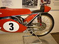 Derbi RAN 50cc 1972 back.JPG