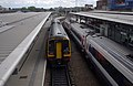 Derby railway station MMB 93 158866 222020.jpg