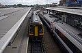 Derby railway station MMB 93 158866 222020.jpg
