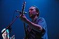 Derek Trucks Band - Todd Smalley.jpg