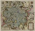 Description du pays messin et ses confins 1610.jpg