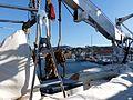 Desde la cubierta de Elcano (14647238510).jpg