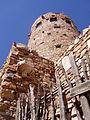 Desert View Watchtower 15.JPG