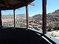 Desert tower 8 view toward boulder park.jpg