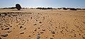 Deserto Libico- Ai margini dell'Akakus - panoramio.jpg