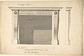 Design for a Chimneypiece MET DP805413.jpg