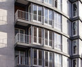 Detail, Immeuble Le Couteur, 23 February 2014.jpg