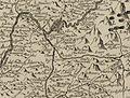 Detail Carte du Dauphiné 1654 de Beins 1.jpg