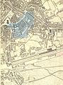 Detail Stadsplan Gent, Gevaert en Van Himpe 1878.jpg