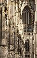 Detail Transept Kathedraal Den Bosch.jpg