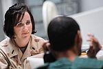 Detainee Medical Care DVIDS300713.jpg