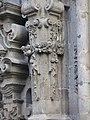 Detalle de la fachada del Templo de San Francisco, Ciudad de México 4.jpg