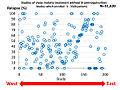 Determinants-of-relapse-periodicity-in-Plasmodium-vivax-malaria-1475-2875-10-297-13.jpg
