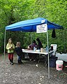 Detroit Ranger District-Free Fishing Day-128 (34047509304).jpg