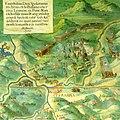 Dettaglio di Terni e del suo contado nella Mappa d'Italia (Ignazio Danti, XVI secolo, Musei Vaticani).jpg