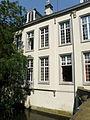 Deurne Kasteel Boekenberg 6.JPG