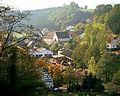 Deutmecke, Germany (7561553880).jpg