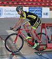 Deutsche Meisterschaften im Bahnradsport 2016 029.jpg
