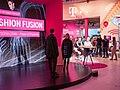 Deutsche Telekom, IFA 2018, Berlin (P1070266).jpg