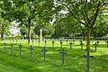 Deutscher Soldatenfriedhof Bousbecque-11.jpg