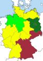 Deutschland Residenzpflicht.png