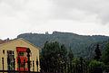 Deutschlandsberg Hollenegg Wolfgangikirche von DL aus.jpg