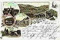 Deutschlandsberg alte Ansichtskarte.jpg