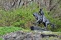 Devil's Pocket, Philadelphia, PA 19146, USA - panoramio.jpg