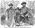 Devillers, Déroulède et Barillier (La Patrie, 1900-01-22).jpg