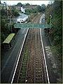 Devonport Station (471720812).jpg